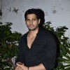 Success Bash of Ek Villain