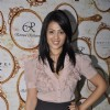 Anjana Sukhani was spotted at the Launch of Eternal Reflections