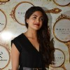 Parvathy Omanakuttan was spotted at the Launch of Eternal Reflections