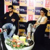 Promotions of Hate Story 2 at Inox, Surat