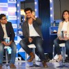 Arjun has been roped in by Philips India as the brand ambassador for its male grooming products