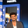 Arjun Kapoor Gives Grooming Tips For Men