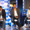 Brand Ambassador Arjun Kapoor Launches Philips Indias Male Grooming Range