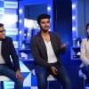 Arjun Kapoor endorses popular male grooming range