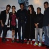 Trailer Launch of Haider