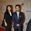 Shilpa Shetty and Raj Kundra at the  Launch of Satyug Gold