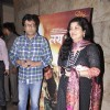 Special Screening of Lai Bhari for Raj Thackeray