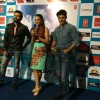 Promotions of Hate story 2 at Banglore