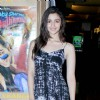 Alia Bhatt poses for the media at the Special Screening of Humpty Sharma Ki Dulhaniya