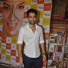 Jackky Bhagnani at Rashmi Shetty's book launch