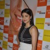 Shruti Hassan at Rashmi Shetty's book launch