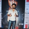 Jay Bhanushali was all thums up at the Promotions of Hate Story 2