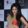 Chitrangda Singh dazzels at the IIJW 2014 - Day 1