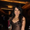 Pooja Bedi was at the IIJW 2014 - Day 1