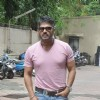 Suniel Shetty was at the Promotions of Desi Kattey