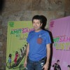 Kunal Kohli at the Screening of Amit Sahni Ki List