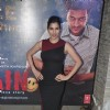 Sophie Choudry at the Success Bash of Ek Villain