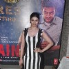 Prachi Desai at the Success Bash of Ek Villain