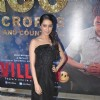 Shraddha Kapoor at the Success Bash of Ek Villain