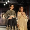 Indian Couture Week - Day 2