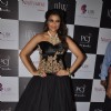 Parineeti Chopra was at the India International Jewellery Week (IIJW) 2014 - Day 3