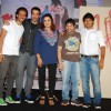 Mad about Dance Press Meet
