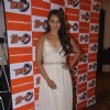 Sonakshi Sinha at Worldwide Kabbadi Press Meet