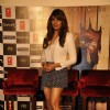 Bipasha Basu poses for the camera at the Trailer Launch of Creature 3D