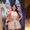 Shreya Saran at the Curtain Raiser of SIIMA Awards