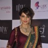 Bipasha Basu at the India International Jewellery Week (IIJW) 2014 - Grand Finale