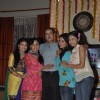 Colors' Launches Shastri Sisters