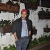 Manav Gohil was spotted at the Screening of Hate Story 2