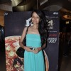 Dipannita Sharma at the Premier of Pizza 3D
