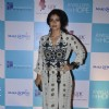 Kajol Devgn at the GJEPC Awards 2014
