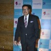 Boman Irani at the GJEPC Awards 2014