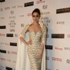 Shraddha Kapoor was at the Indian Couture Week - Day 4