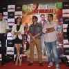 Cast and crew of Raja Natwarlal