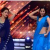 Madhuri Dixit Nene and Sophie Choudry perform at Jhalak Dikhhla Jaa