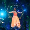 Aashka Goradia on Entertainment Ke Liye Kuch Bhi Karega