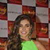 Lisa Ray was seen at the Retail Jeweller India Awards 2014