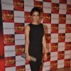 Gul Panag at the Retail Jeweller India Awards 2014