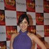 Yami Gautam was at the Retail Jeweller India Awards 2014