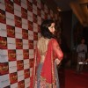 Elli Avram was at the Retail Jeweller India Awards 2014