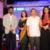 Javed Jaffrey, Meera Sanyal and Nisha Jamwal awarded at the India Leadership Conclave