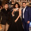 Chitrangda Singh walks the ramp for Gauri and Nainika at the Indian Couture Week - Grand Finale