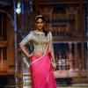 Ileana D'Cruz walks the ramp at Indian Couture Week - Grand Finale