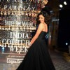 Chitrangda Singh at Indian Couture Week - Grand Finale