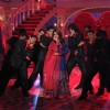 Parineeti Chopra performs at Dawaat-E-Eid on Zee TV