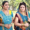Manjula and Alpa enquiring in Hamari Devrani
