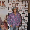 Ranjeet was at the Trailer Launch of Spark